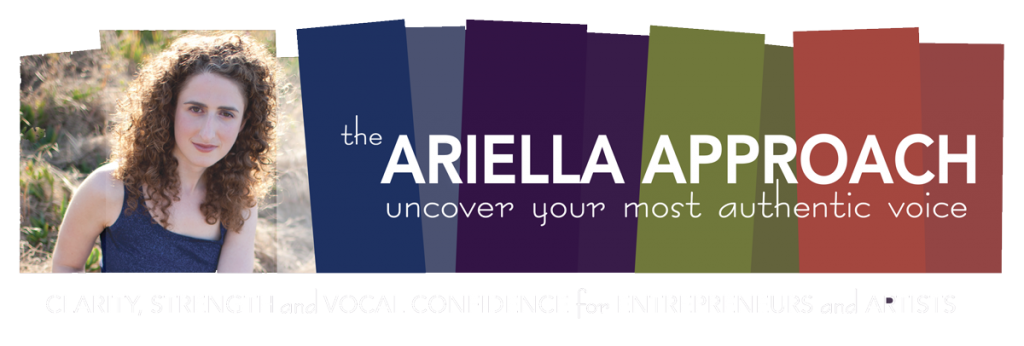 The Ariella Approach