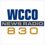 WCCO Radio