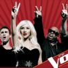 the-voice-top-16